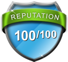 Website Reputation